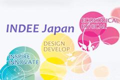 株式会社INDEE Japan