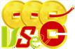 ベトナム証券株式会社
